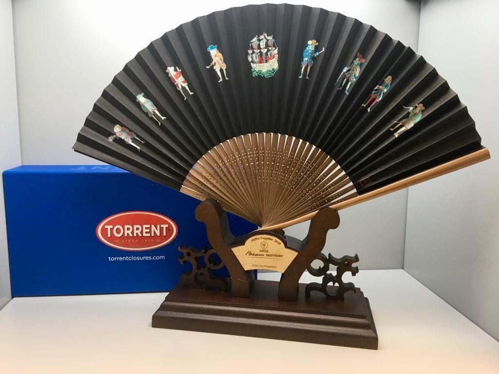 Фабрика 13 2018 скачать торрент бесплатно.